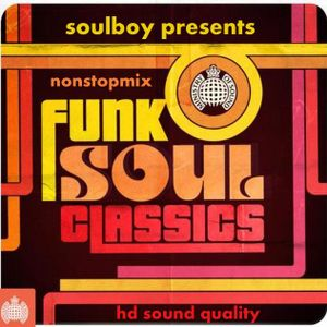 most wanted disco specials & funk from vinyl