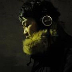 Kenta Suzuki Nu Disco Mix Sep 2017