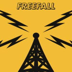 FreeFall 543