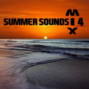 Summer Sounds #4