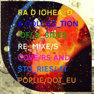 Parallel Universe: Radiohead (part1)
