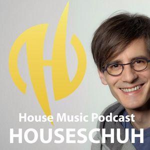 HSP145 Disco Echo mit Audion, Milk & Sugar und J Paul Getto