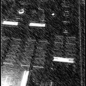 Dark Side Mixed By Draicon Phoenix