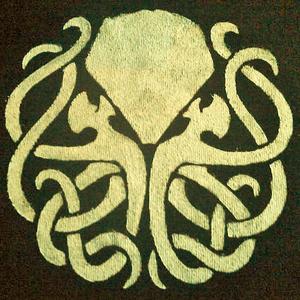 Miss Töne - Lovecraft/Blavatsky - Cthulhu/Shambhala