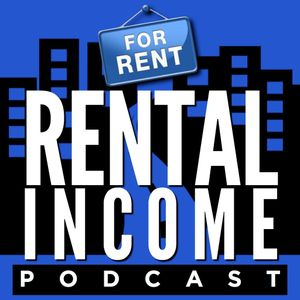 Growing A Portfolio From A 4-Plex To Multiple Houses And Apartments With Keith Weinhold (Ep 61)