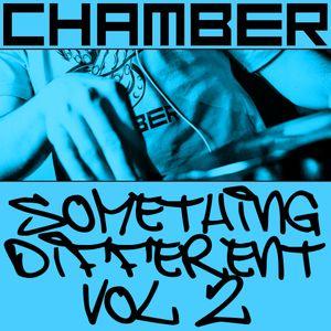 Something Different - Vol. 2