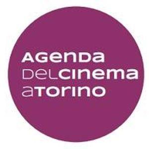 Agenda del Cinema a Torino - 2^ p. - 22/09/2014