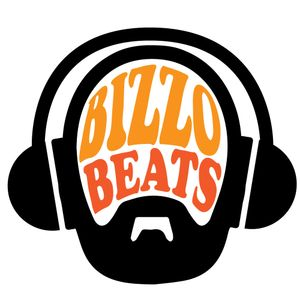 Bizzo Beats Throwbacks Mix Voume 4