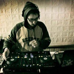 La.Selva>radioshow ! 12/11/2013. DJ's _ Silly.Tang-MR.SICK-Bear808.Richie.Livingood