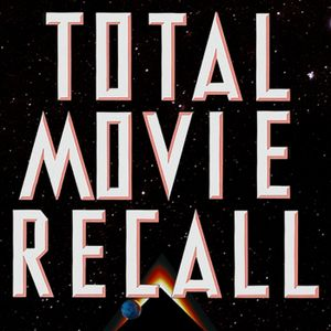 TMR 015 – Star Wars: The Force Awakens (Special Episode)