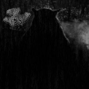 Darkmix #01