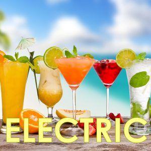 Electric:Lite - 9.7.17
