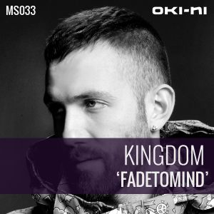 FADETOMIND by Kingdom