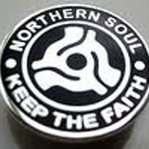 After Hours.. The Northern Soul Show 98.7 Newstyle Radio 11/07/2014 pt2