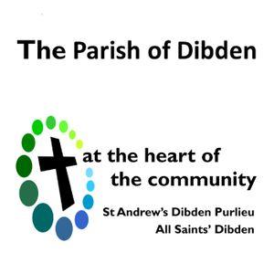 Sermon: 3rd July 10.30am