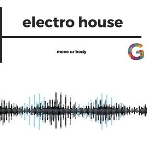 #23 • Electro House • bouncin ass up