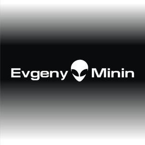 - Evgeny Minin - Breaks Mix