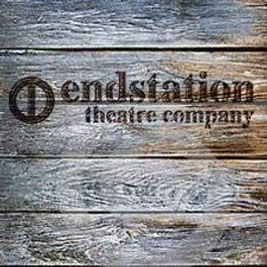 Walter Kmiec And Maryam Brown Of EndStation Theatre Company 1 - 18 - 17