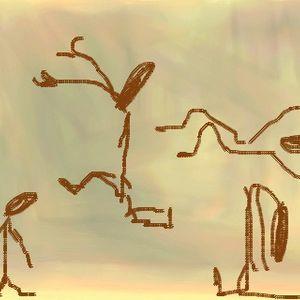 Cachaça Jazz Vol 2