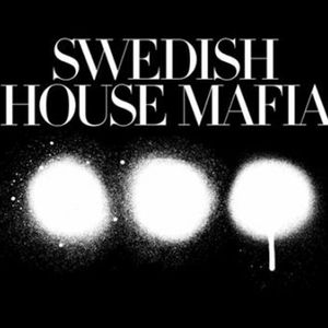 Swedish House Mafia - One Greyhound (Dj Stex Mashup)