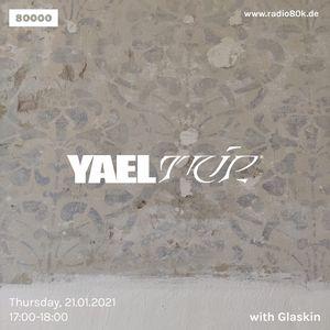 YAEL Trip (201/01/21)