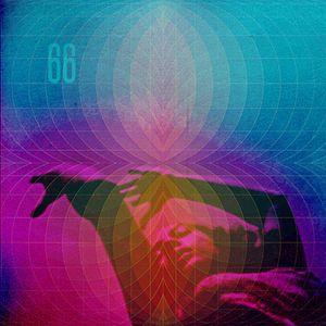 Guidance 066 / Melodic Feedback