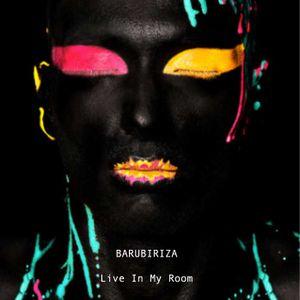 BARUBIRIZA Live In My Room pt.3