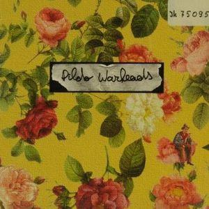 120430 Wonderland