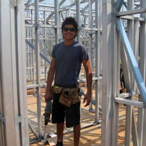 Apprenticeships and Employment - Forum Interview 11-08-14