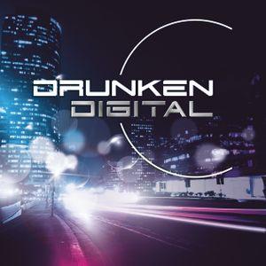 Drunken Digital - 66 Minutes Summer