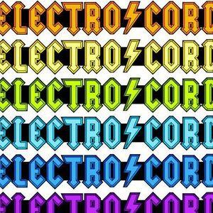 Chez Electrocord (Radio Guerrilla, 2 August 2019)