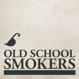 Old School Smokers