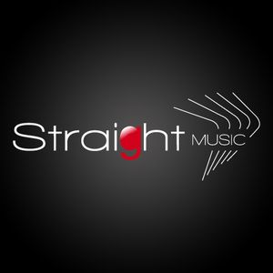 Straight Music Exclusive podcast #1 Pao
