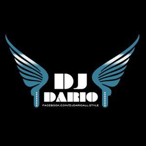 https://soundcloud.com/djdario-all-style/mix-septembre-2012-dj-dario