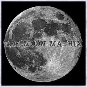 The Moon Matrix (Part 2)