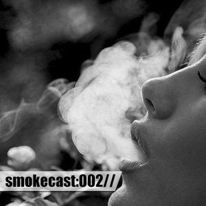 smokecast ::002//