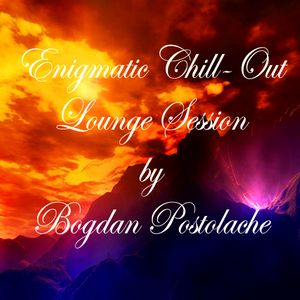 Enigmatic Chill-Out Lounge Session