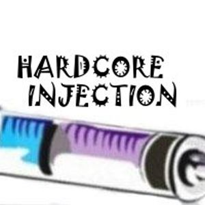 Masc - Hardcore Injection