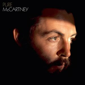 26. New — Paul McCartney, Wings, Lumpy Trousers