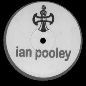 Ian Pooley - Essential Mix (15-02-1998)