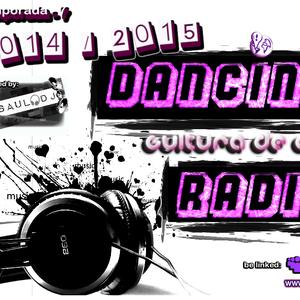 DANCING RADIO Nº. 305