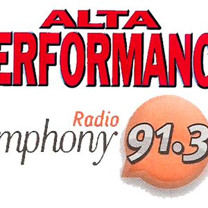 Alta Performance 01-03-2014