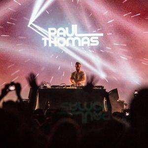 Paul Thomas - Layers003
