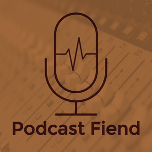 Todd Cochrane (CEO of blubrry, Founder of Podcast Awards) – PF07