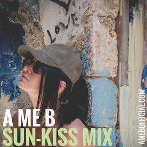 A ME B - SUN-KISS MIX