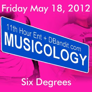 D Bandit and Jester - MUSICOLOGY