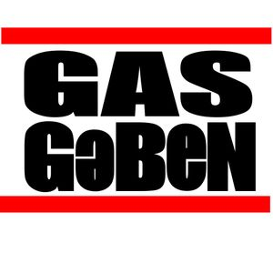 Gas Geben Urban Mix Preview