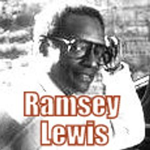 Ramsey Lewis at 75 project6