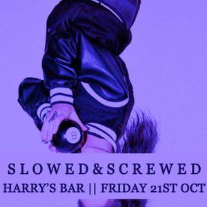 Slowed & Screwed Vol.2