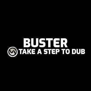 TSDcast 76 - Mix By Buster